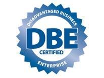 business enterprise